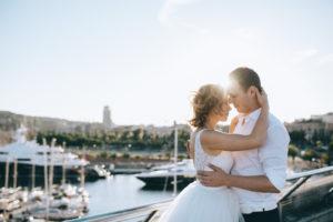 wedding photo barcelona